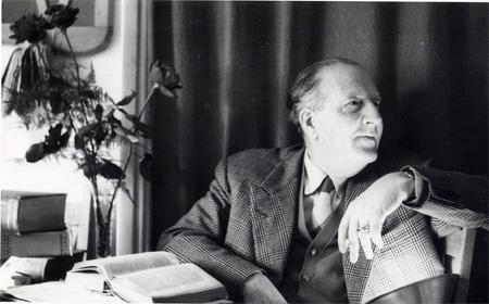 Prof. Gino Cucchetti
