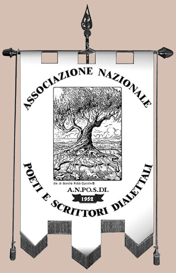 GONFALONE A.N.PO.S.DI.